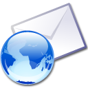 Accesso Webmail